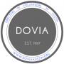 DOVIA Donations