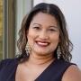 Roslyn Jones Lopez