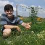 UGArden Herb Garden Help