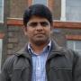 Prakasam Velusamy