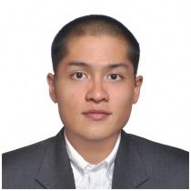 Jing Wei Nicholas Lim