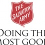 The Salvation Army  of Memphis