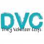 Drury Volunteer Corps