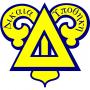 Delta Upsilon Lafayette Chapter