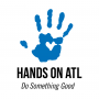 Hands On Atlanta