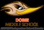 Dobie Middle School