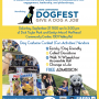 DogFest Reno Volunteers