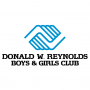 Donald W. Reynolds Boys & Girls Club