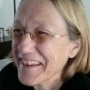 Donna Coates