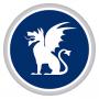WSU Beta Theta Pi (Community Service Page)
