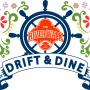 Volunteers needed at Drift & Dine, The River Walk's Culinary Event