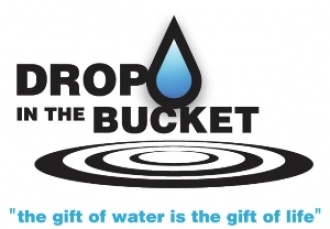 drop in the bucket Drops in the bucket answer keypdf free pdf download now source #2: drops in the bucket answer keypdf the nations are as a drop of a bucket.