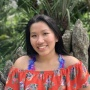 Annie Phung