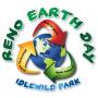 Reno Earth Day Festival 2017