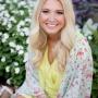 Emily Eddings