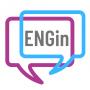 Volunteer Online - Help Foreign Students Practice English