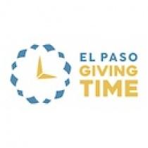El Paso Giving