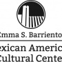 Emma S. Barrientos Mexican American Cultural Center (ESB-MACC)'s Photo