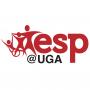 ESP@UGA