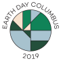 Earth Day at Eckerd Connects