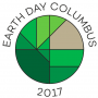 Earth Day Celebration at the Columbus Commons