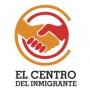 El Centro del Immigrante