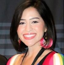 Emerald Garcia