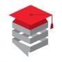 UNLV Engelstad Scholars