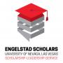 UNLV Engelstad Scholar Service Hours