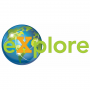 Explore Gallery Attendant