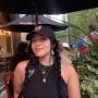 Isabella Moreno
