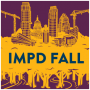 IMPD Fall 2019: Monday Tool and/or Extra Supplies Drop Off