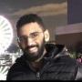 Hossam Bahwairith