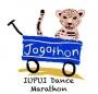 TKE Jagathon
