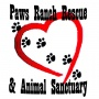 Paws Ranch Rescue & Animal Sanctuary