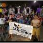 San Antonio Pride Festival & Parade