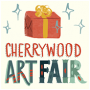 Cherrywood Art Fair 2017