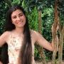 Jessica Rao