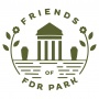 Friends of FDR Park