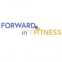 Forward In Fitness SA
