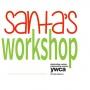 """YWCA's Santa's Workshop - """"Prep & Closeout Helpers Needed"""""""