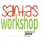 Santa's Workshop @ the YWCA