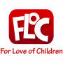 Volunteer Opportunities at For Love of Children (FLOC)