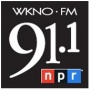 WKNO Radio (NPR) Pledge Drive