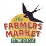 Farmer's Market Docent