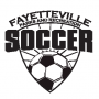 Youth Soccer Coaches!