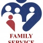 Open opportunities at Family Service Association