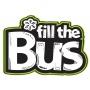 Fill the Bus- Huntsville
