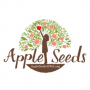 Apple Seeds Inc. FYI