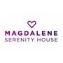 Magdalene Serenity House FYI